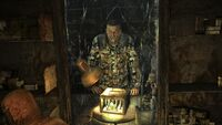 Лесницкий в Спарте