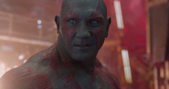 Drax-movie1-720x380-1-
