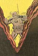 Anthony Stark (Ziemia-616)/Galeria zbroi