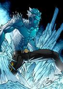 Mma spec ops 16 iceman-1-