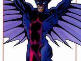 Victor Strange (Ziemia-616)