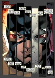 All New X-Men 4 (2)