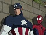 Mega Spider-Man Sezon 1 23