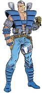 Cable-bigcostume4