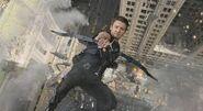 Jeremy-as-Hawkeye-in-The-Avengers-jeremy-renner-32910640-1875-1028