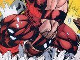 Cain Marko (Ziemia-616)