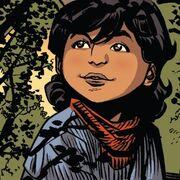 Kamala Khan (Ziemia-616)