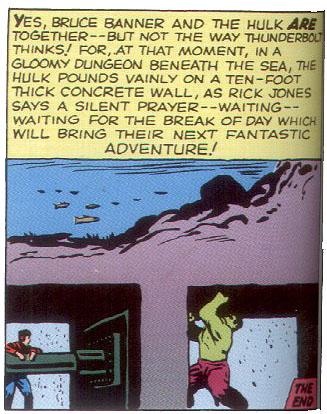 Jaskinia Hulk'a
