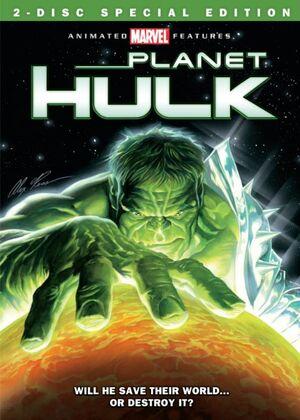 Hulk na obcej planecie.jpg