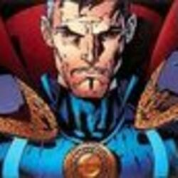 Stephen Strange (Earth-7642) from Unholy Union Vol 1 1 001.jpg