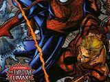 Spider-Man Vol. 1 zeszyt 75