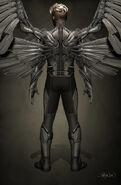 Angel-Concept-Art-X-Men-Apocalypse