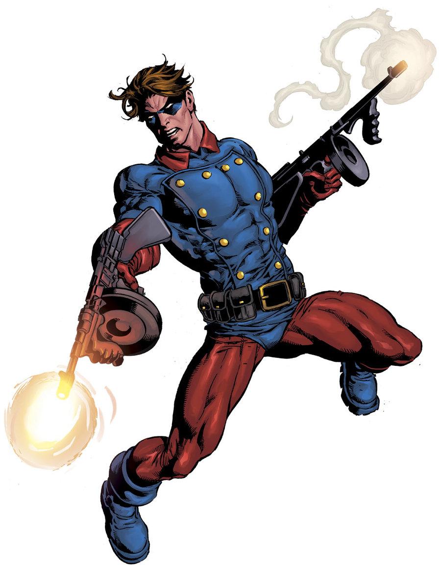 Bucky comic.1.jpg