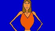Rhonda Raven (Davemadson era).png
