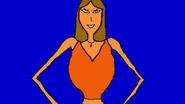 Rhonda Raven (Davemadson era)