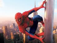 Spidermanfilm1