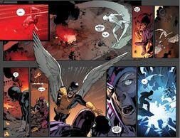 All New X-Men 4 (4)