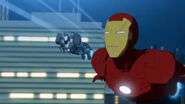Iron-man-armored-adventures-disassembled-cart-e