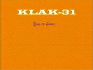 KLAK-31