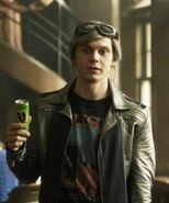 X-Men-Apocalypse-Quicksilver-Leather-Jacket