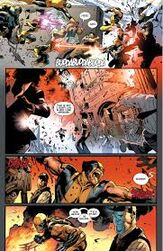 All New X-Men 10 (2)