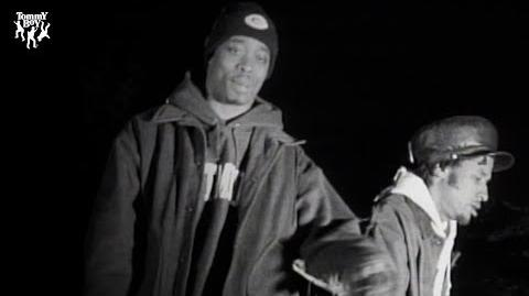 All for One (Brand Nubian)