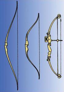 Hawkeye's Bow.jpg