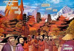 Immortal Iron Fist Vol 1 24 page 24 K'un-Lun.jpg
