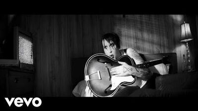 Marilyn_Manson_-_God's_Gonna_Cut_You_Down_(Official_Music_Video)