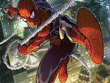 Peter Parker (Ziemia-616)