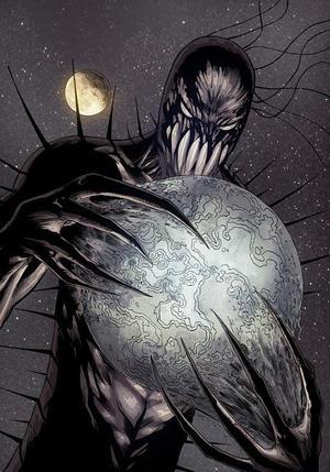 Amatsu-Mikaboshi (Ziemia-616)