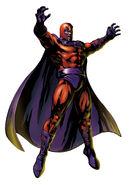 Magneto-mvc3-1-
