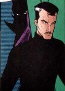 Stephen Strange (Ziemia-9810)