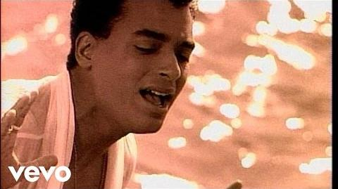 Just Another Day (Jon Secada)