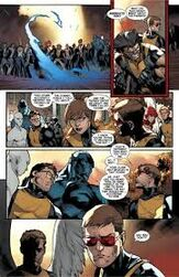 All New X-Men 10 (6)