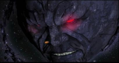 Hulk i agenci M.I.A.Z.G.I. Sezon 1 5