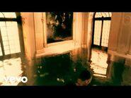 Eros Ramazzotti - Per me per sempre (Official Video)