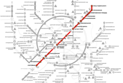 Red Line 2021.png