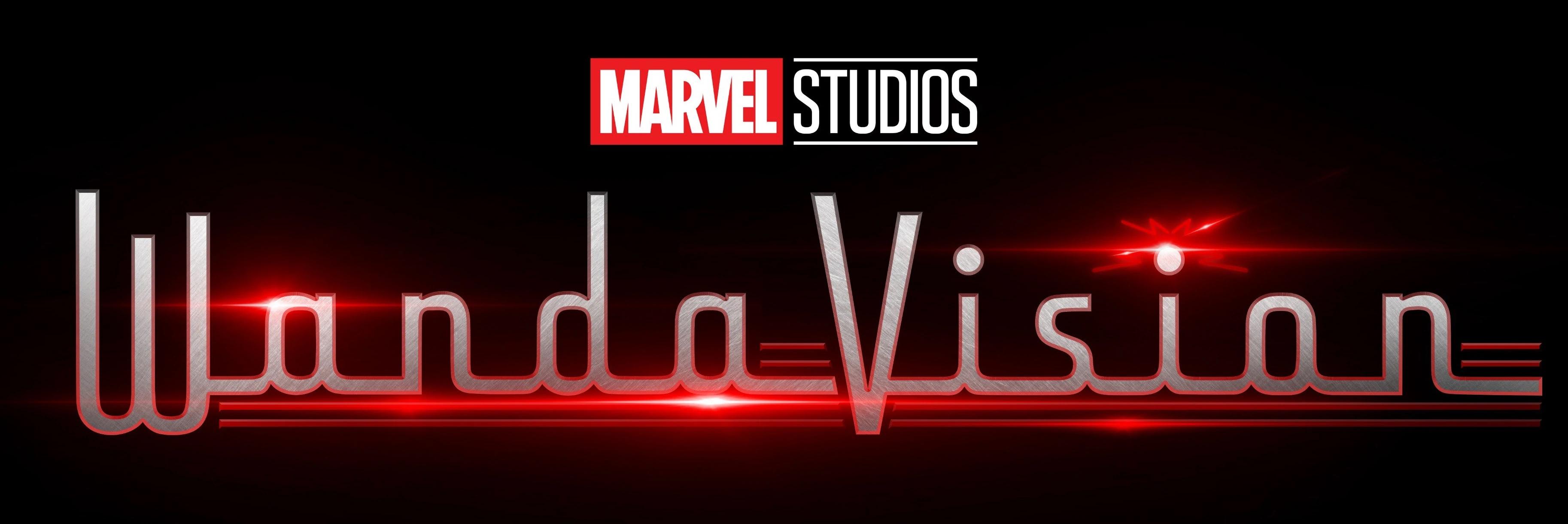 WandaVision/Obsada
