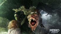 Metro Exodus 4K Announce Screenshot-3