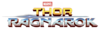 Thor Ragnarok logo.png