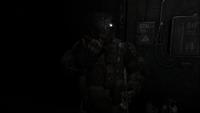 Мельник в подземелье