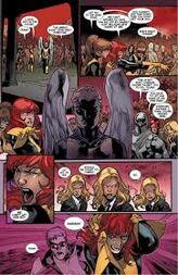 All New X-Men 11 (2)