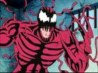 Carnage (Marvel Animated Universe)