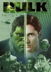 Hulk (2003).jpg