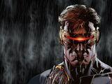 Scott Summers (Ziemia-616)