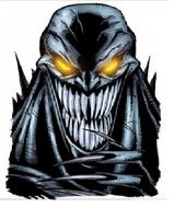 Shadow King 5