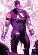 Avengers-wonder-man