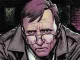 Benjamin Urich (Ziemia-616)