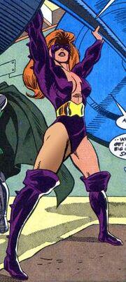 Web of Spider-Man Vol 1 59 page 9 Mary MacPherran (Earth-616).JPG